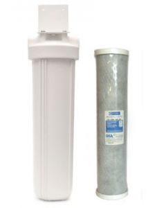 """Watershop Whole House Single 20"""" X 4½"""" System"""