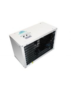 Waterworks IC8 Remote Undersink Chiller