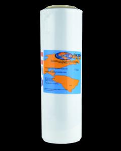 Omnipure Fluoride Filter Cartridge
