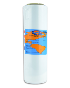 """Omnipure 10""""x 2 1/2""""  Poly Phosphate G.A.C Carbon Filter"""