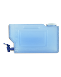 Poly Carbonate 5 Litre Fridge Pack