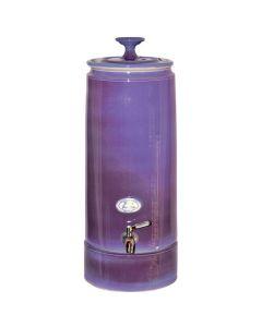 Water Filter Urn (purple)