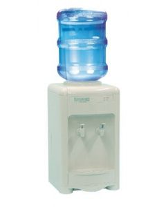 SB5 Series Bench Top Bottled Water Cooler