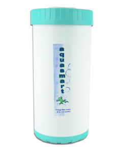 "Aquasmart™ Whole House 10"" X 4½"" Filter Cartridge"