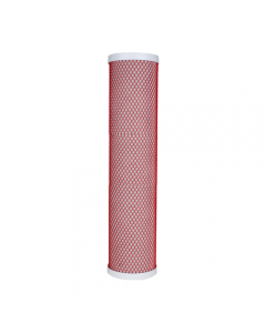 "Aragon Whole House 20"" X 4½"" Filter Cartridge"