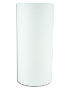 """Polyspun 10"""" X 4½"""" Filter Cartridge"""